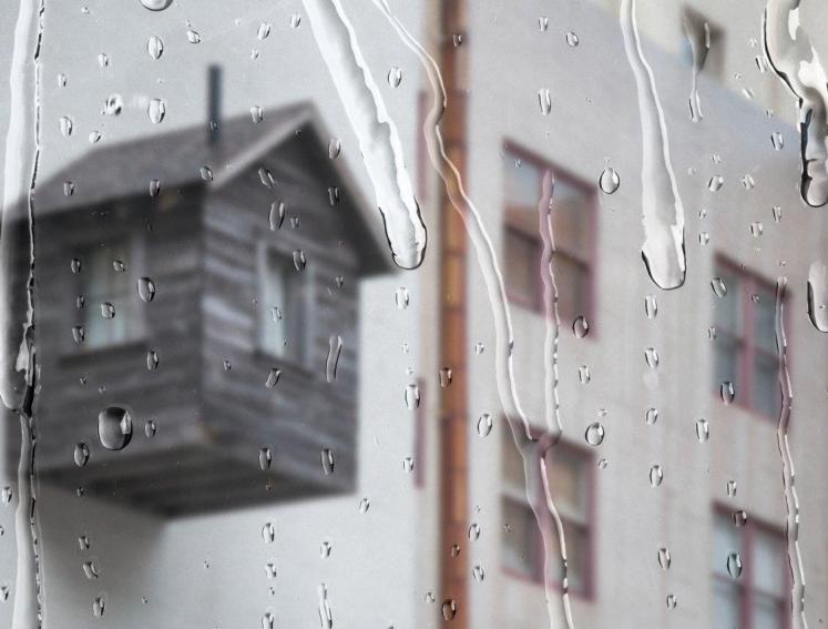 Consejos para proteger tu vivienda del otoño e invierno