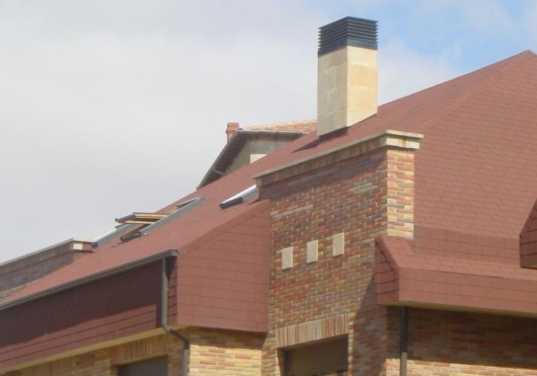 tegola-americana-asfaltica-bardoline-impermeabilizacion-cubierta