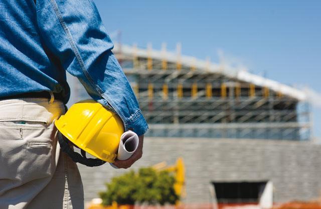presupuesto reparacion tejado con onduline